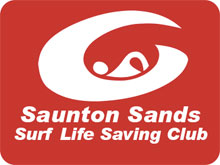 Saunton Surf Life Saving Club