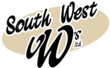 Southwestvolkswagens