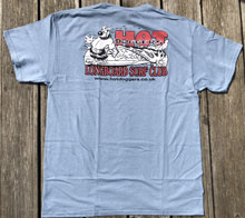 Hotdoggers t-shirts