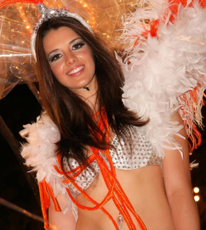 carnavalmadeira