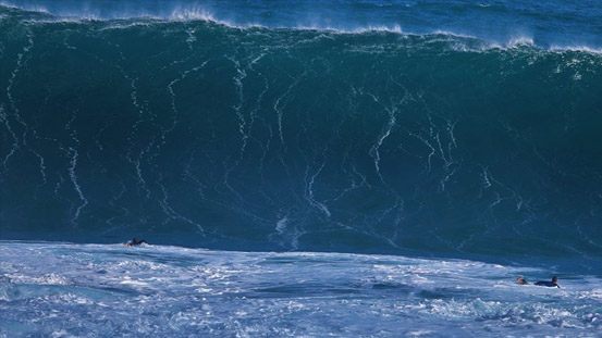 Madeira Big Wave-surfmadeira