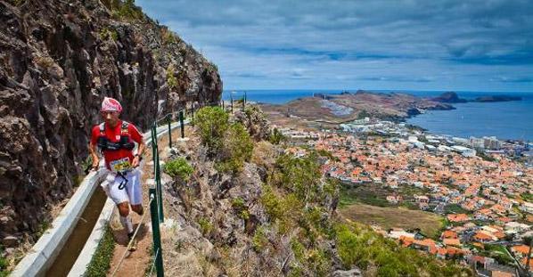 Madeira Ultra Trail