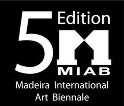 Madeira-Internacional-Art-Biennale