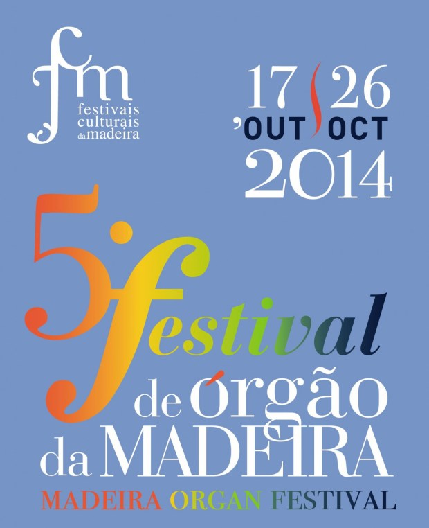 FOM_14_CARTAZ2014small
