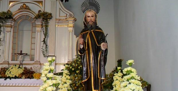 Santo-Amaro_700x360