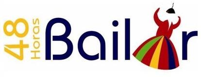 bailar-e1310573866825