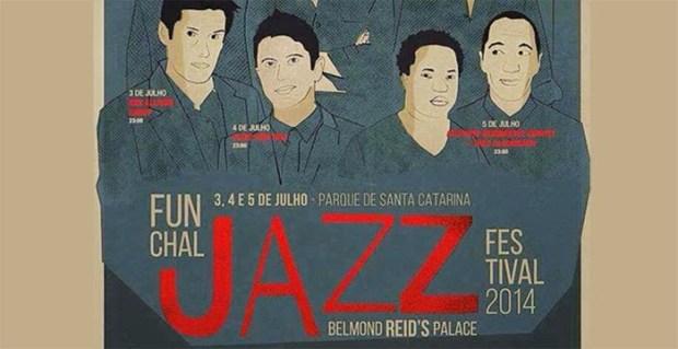 funchal_jazz
