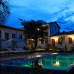 Hotéis e Pousadas em Pirenópolis