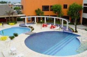 Hotéis e Pousadas em Torres