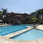 Hotéis e Pousadas na Riviera de São Lourenço