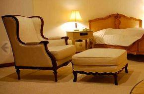 Hotéis e Pousadas em Teresópolis