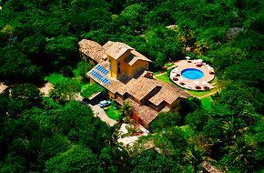 Hotéis e Pousadas em Aracruz