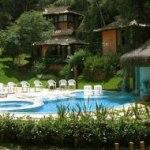 Hotéis e Pousadas em Macacos