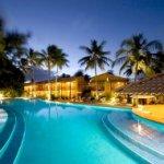 Hotéis e Pousadas na Praia da Pipa