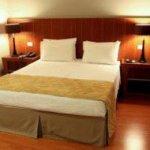 Hotéis e Pousadas em Londrina