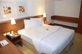 Hotéis e Pousadas em Nova Friburgo