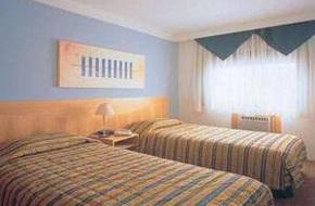 Hotéis e Pousadas em Mogi das Cruzes
