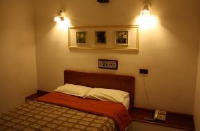 Hotéis e Pousadas em Salto
