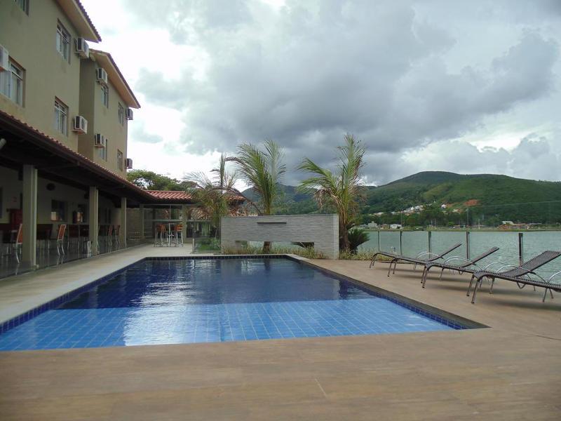 Cyrilo's Palace Hotel