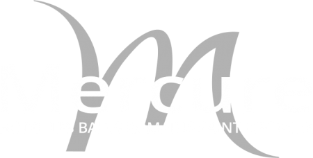 logo-mercure-transparent