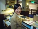 img466_mayuri