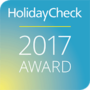HolidayCheckAward2017