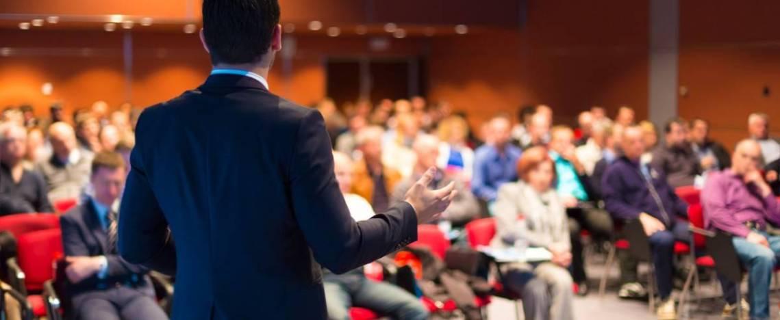 Pieria Conference