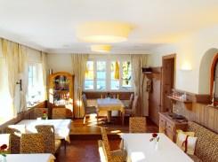 Enjoy it - Hotel Gasthof Falkenstein - Ried/Wolfgangsee/Salzkammergut