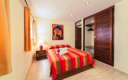 Hotel Las Palmeras-6