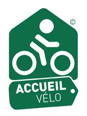 Label Accueil Vélo, Le Galion*** à Flers