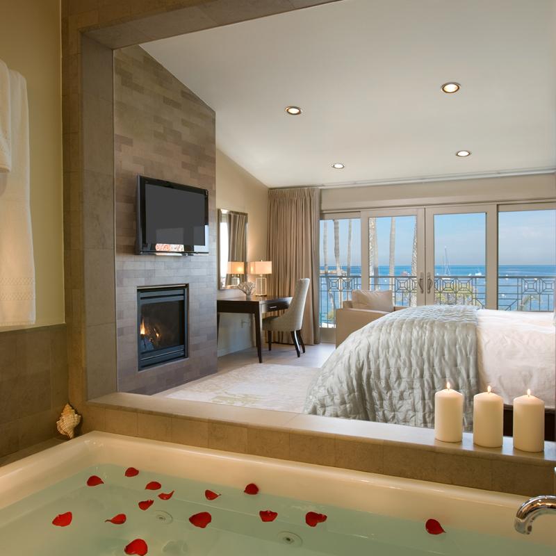 Hotel Metropole Catalina Island Hotel Catalina Hotel