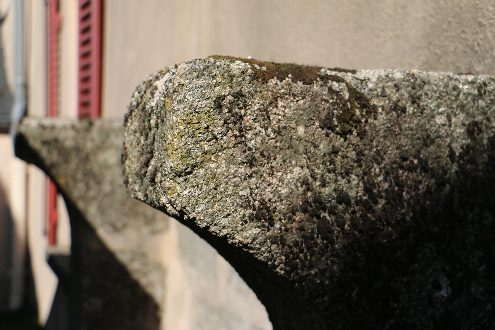 details pierre