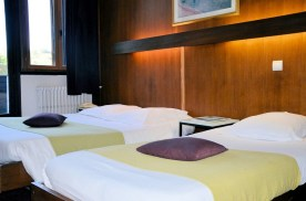chambre-hotel-besse-4