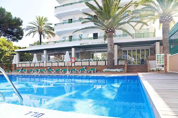 www hotel niagara de