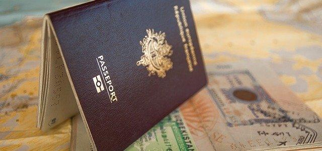 Vacances en Birmanie : Les étapes pour obtenir un visa