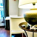 Hôtel avec Petit déjeuner Nantes