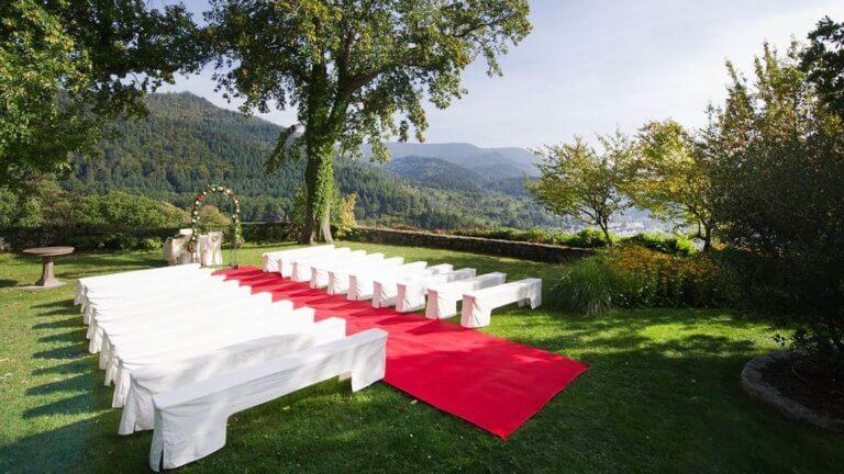 Heiraten Im Schloss Eberstein Bei Karlsruhe Im Schwarzwald