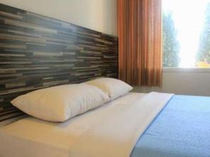 Amanda Hills Hotel