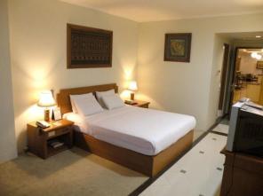 Grasia Hotel