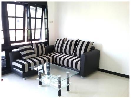 Mess Inn Semarang