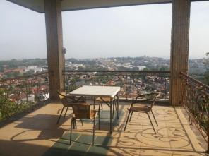 View Hills Homestay
