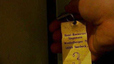 Hotelzimmer-1