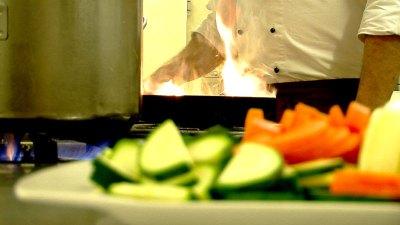 Impressionen-aus-der-Küche-2
