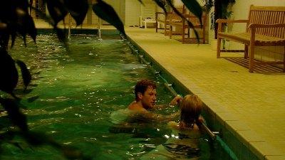 Schwimmbad-3