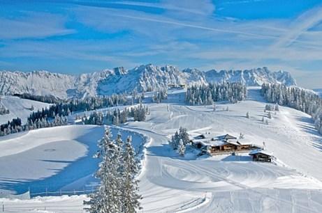 Skihuette-Jochstubn-Scheffau