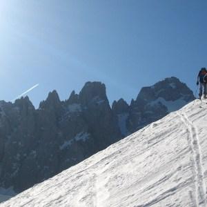 000442_Griesner-Kar-Skitour_TVB-Wilder-Kaiser