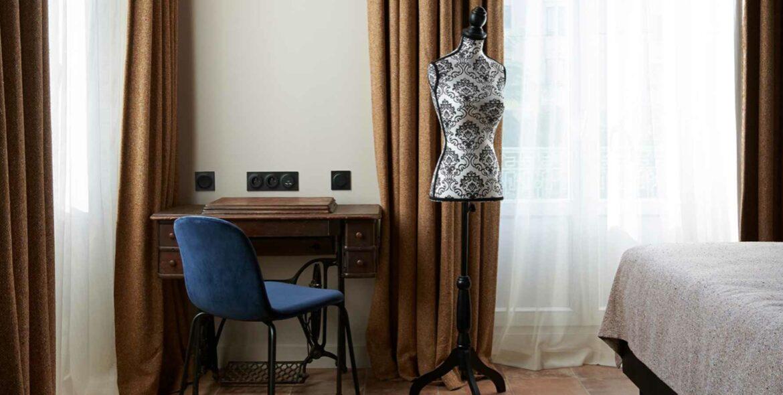 chambre-classique-atelier-2