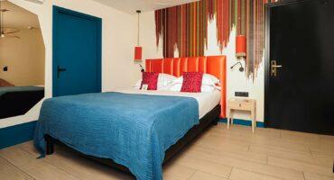 chambre-hotel-familiale-cannes-1