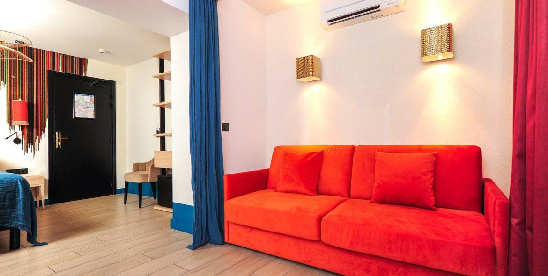 chambre-hotel-familiale-cannes-5