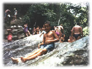 cachoeira3